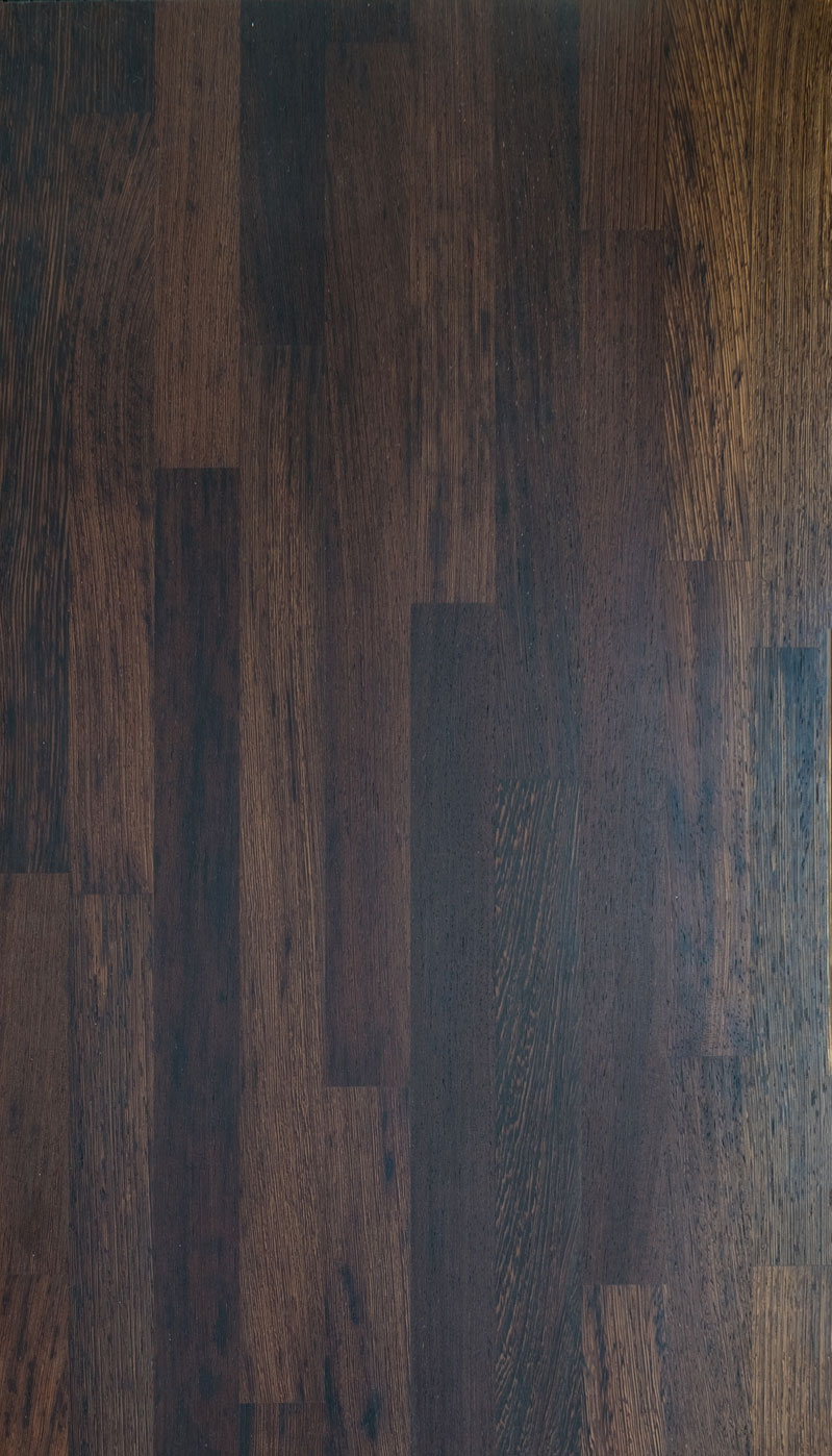 Wenge Oak Solid Wood Flooring wenge solid wood flooring - wenge exotic parquet | korkos